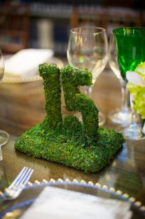 moss-table-numbers-1420458