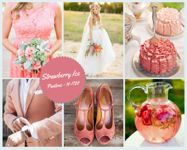 Strawberry-Ice-weddings-in-Spain-e1412932261368