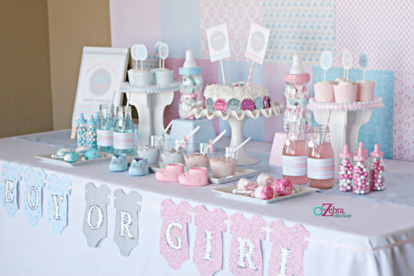 baby-shower-copy